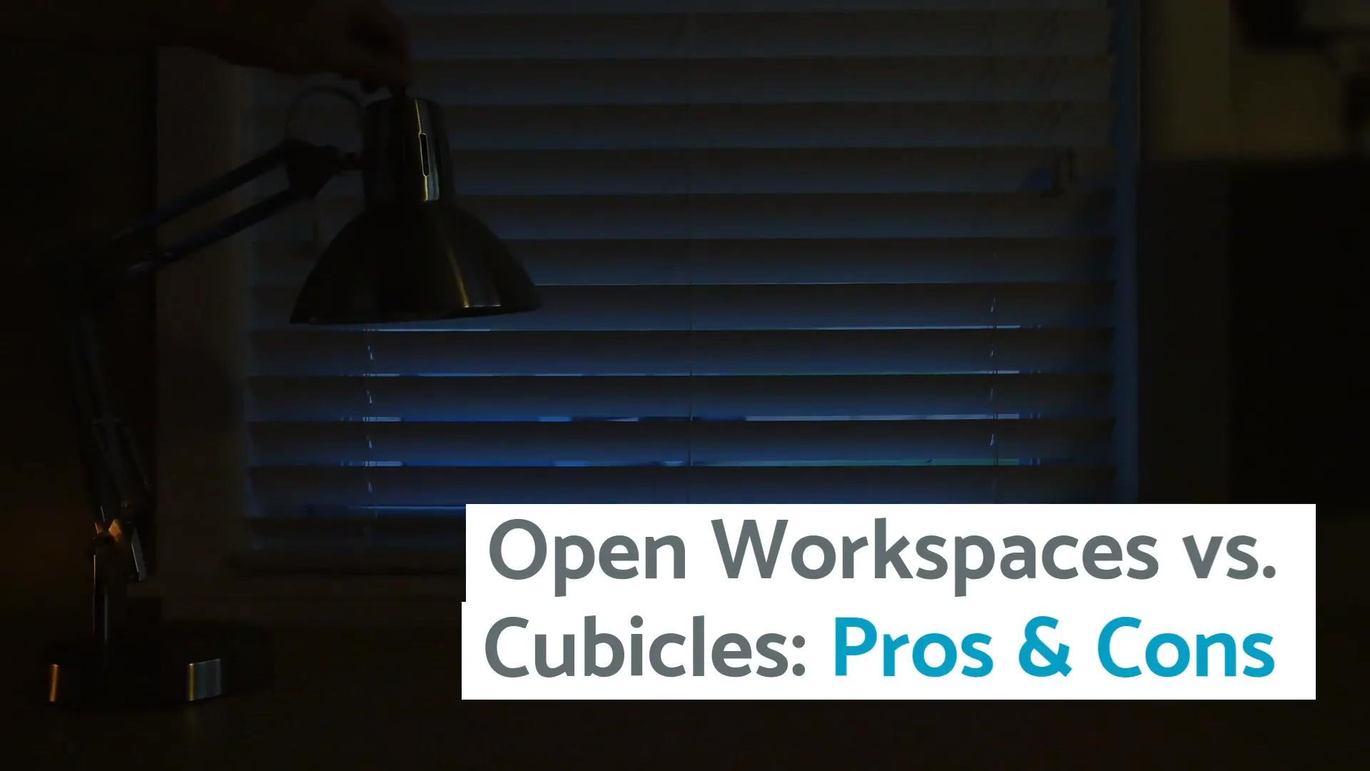 Open_Workspaces_vs_Cubicles_Pros_Cons (1)