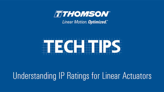 A - Techtip_IP_Ratings_Actuators_vden