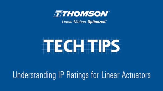 A - Techtip_IP_Ratings_Actuators_vden