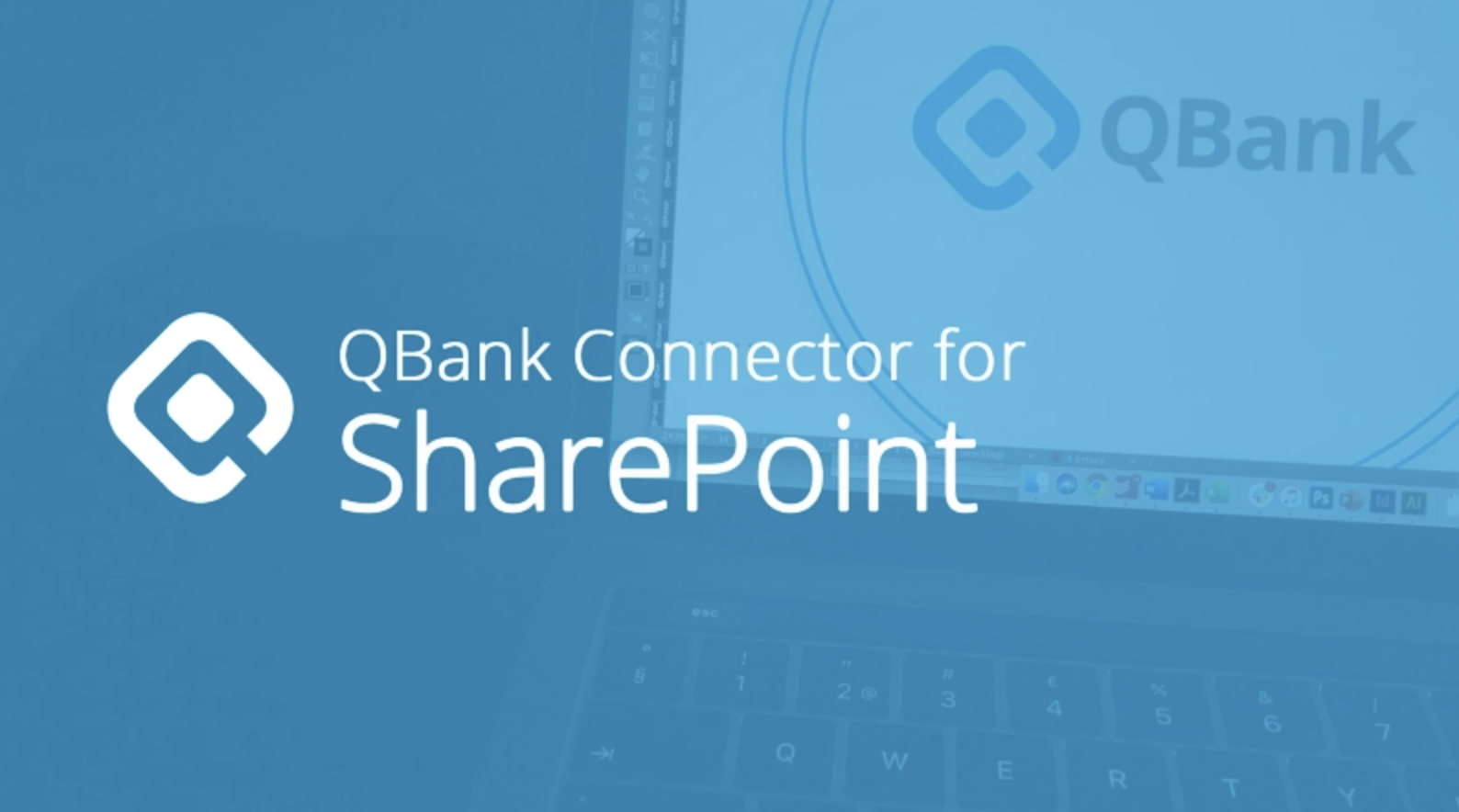 Connector_SharePoint