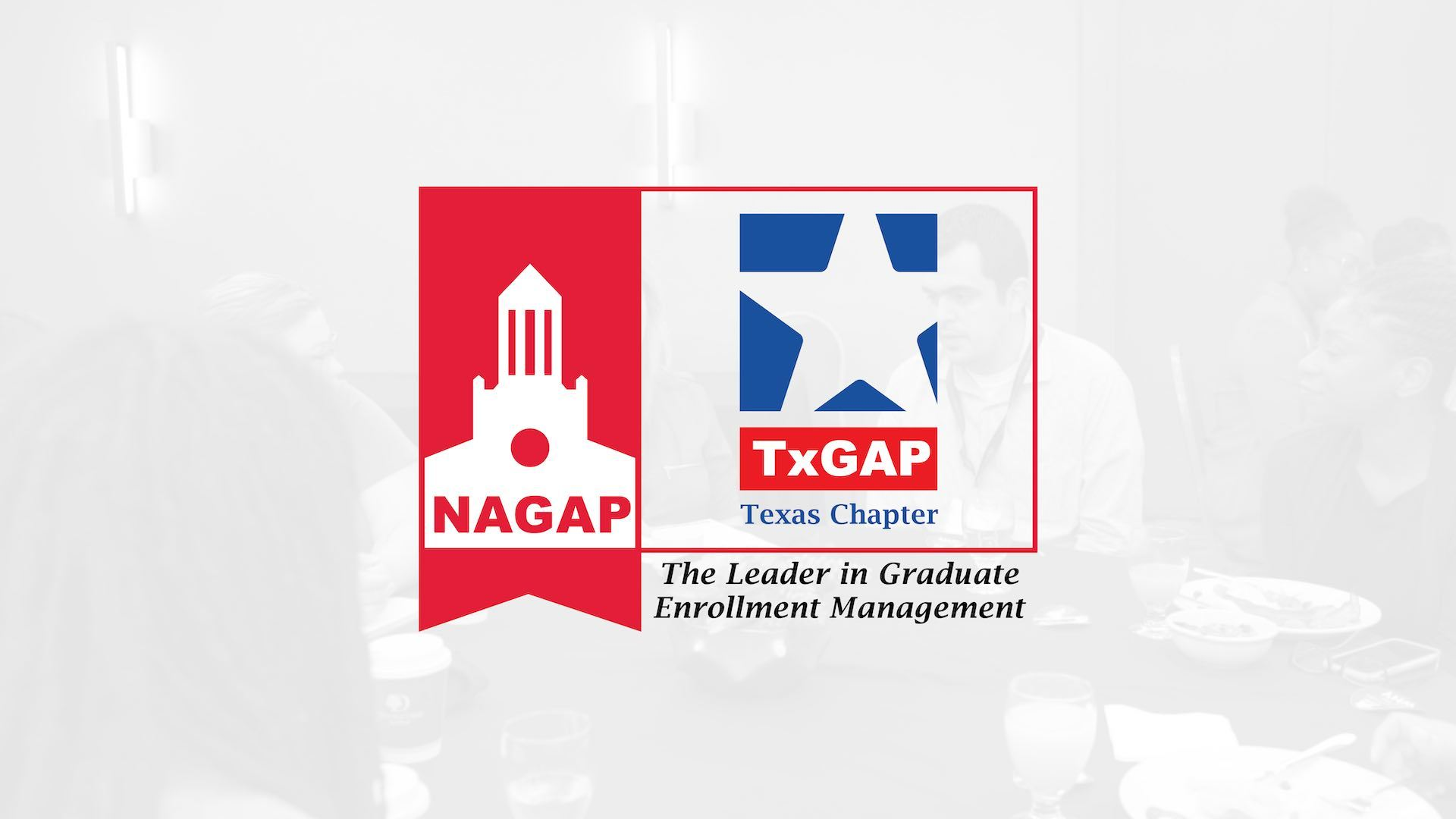 TxGAP Highlight 2019 - Export 5