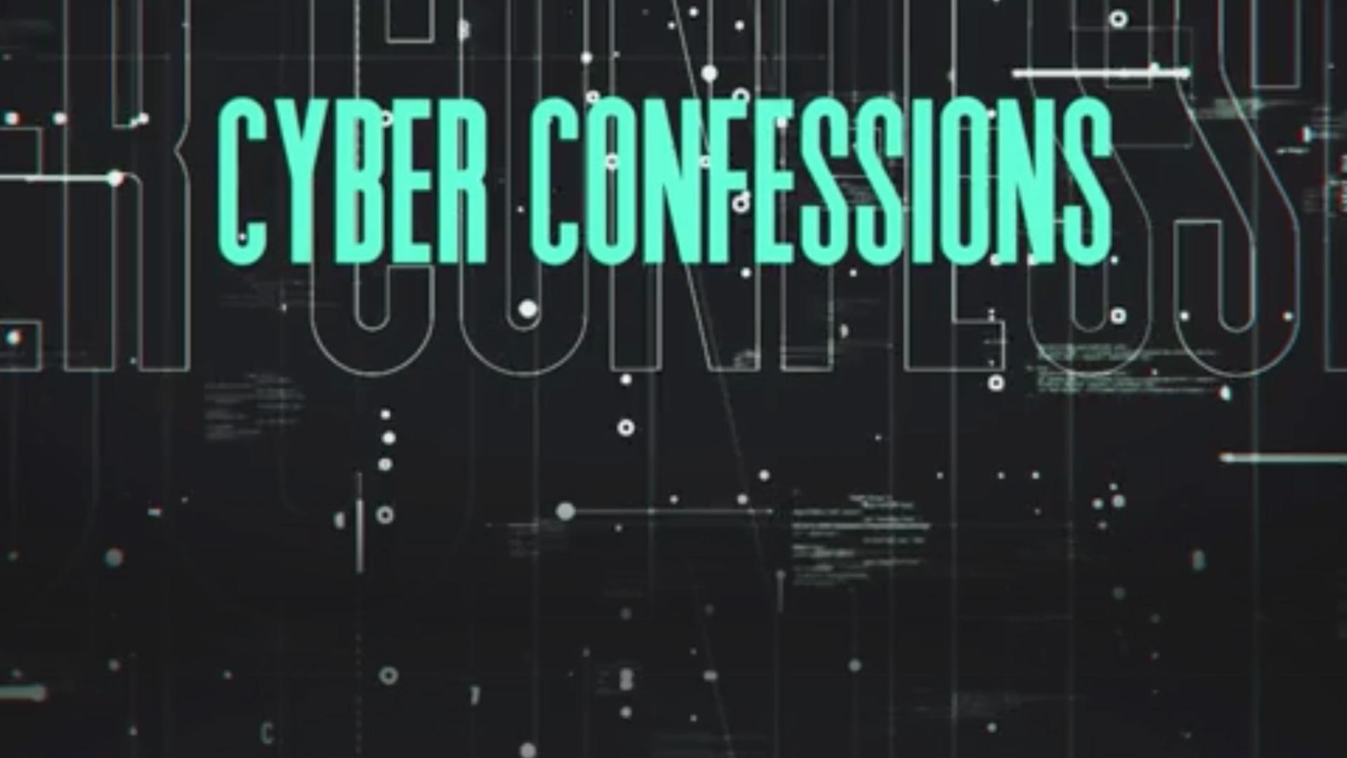 en-us-cyberconfessionstrai-er-360