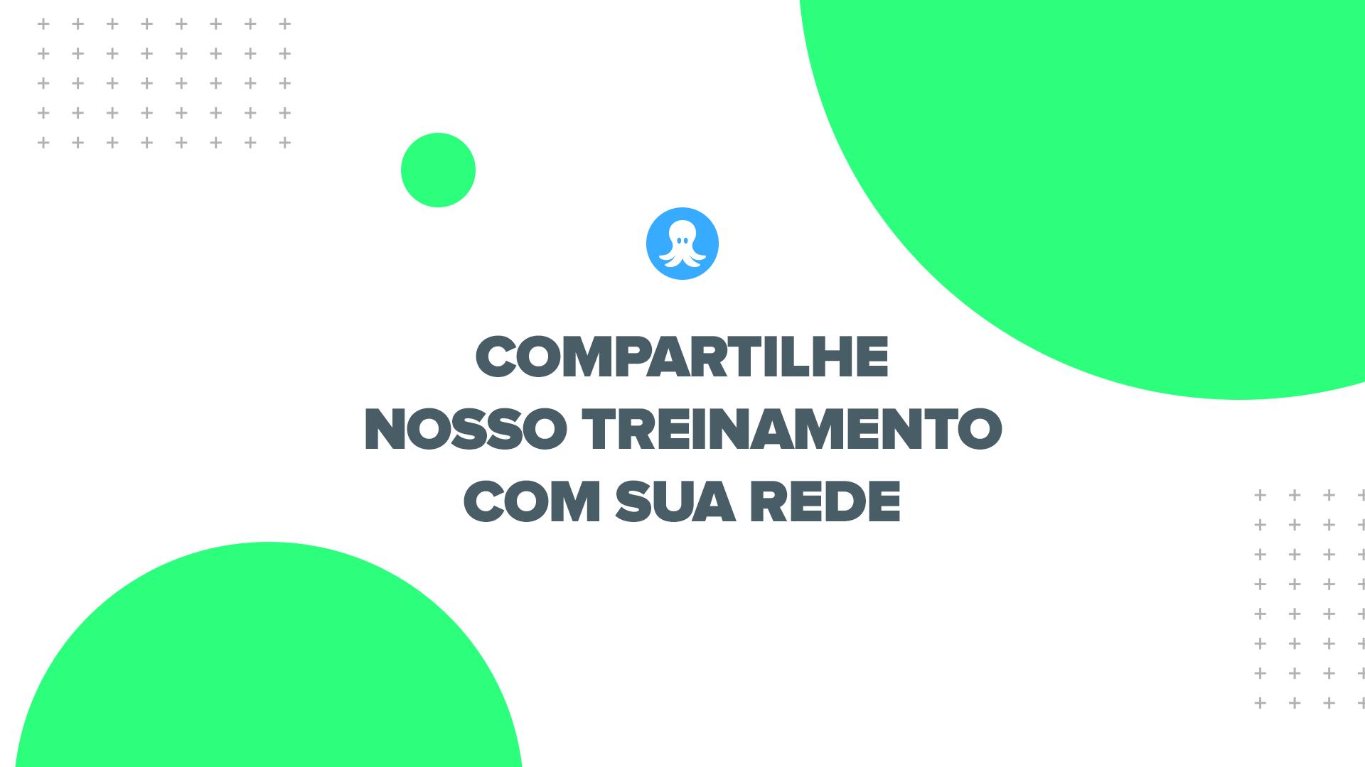 ENCERRA_TREINAMENTO_WPP