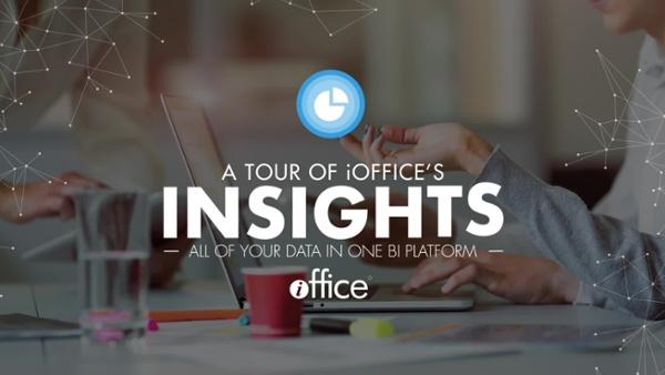 Insights Demo - iOFFICE Full Seq Edit 2