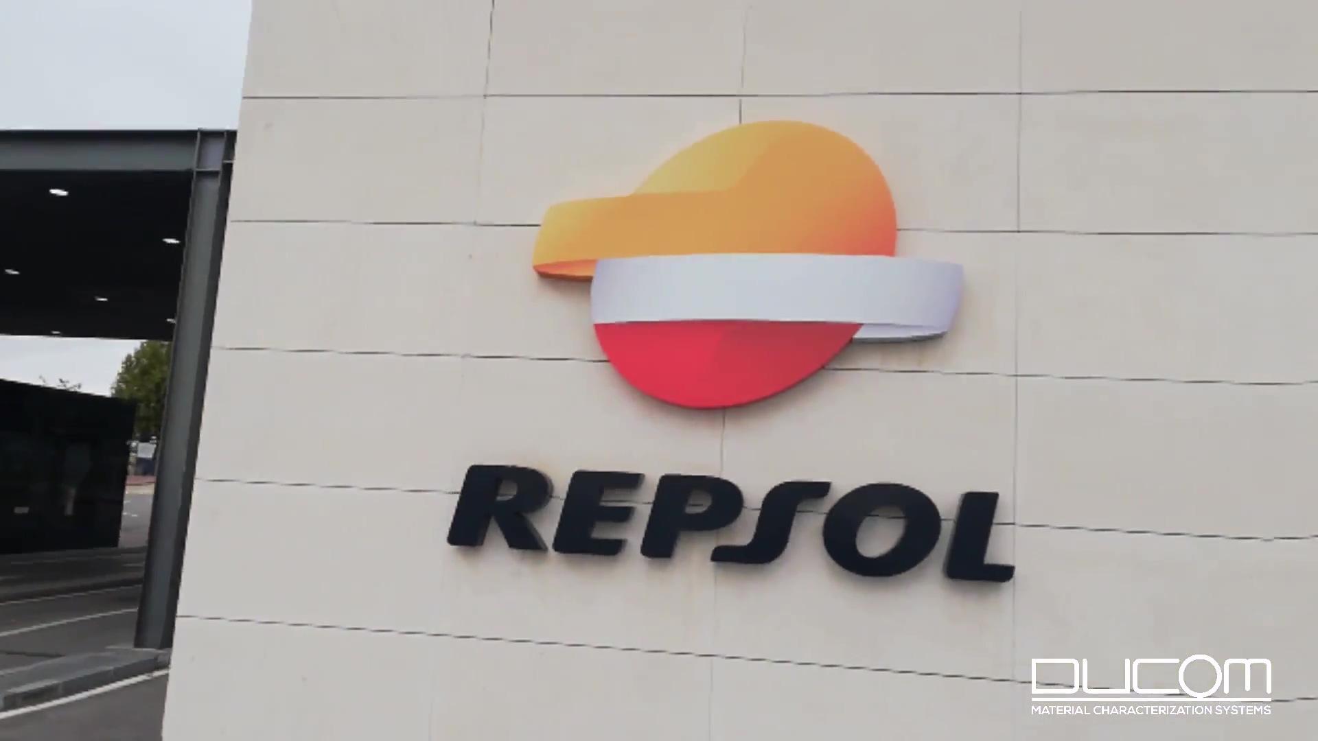 VD 22 - FBT3_Testimonial from Repsol