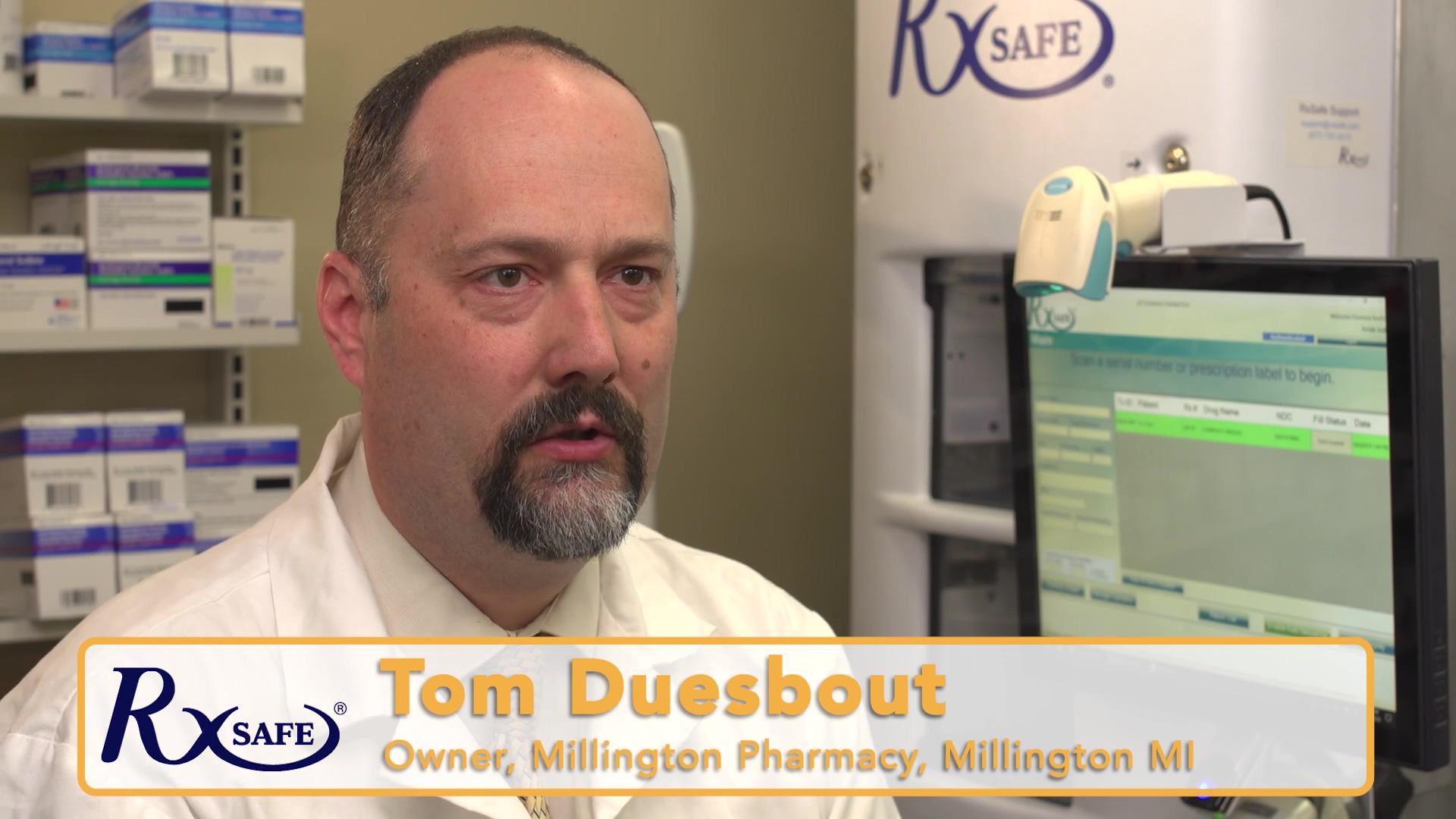 Millington Pharmacy 2 CAM Edit 3c