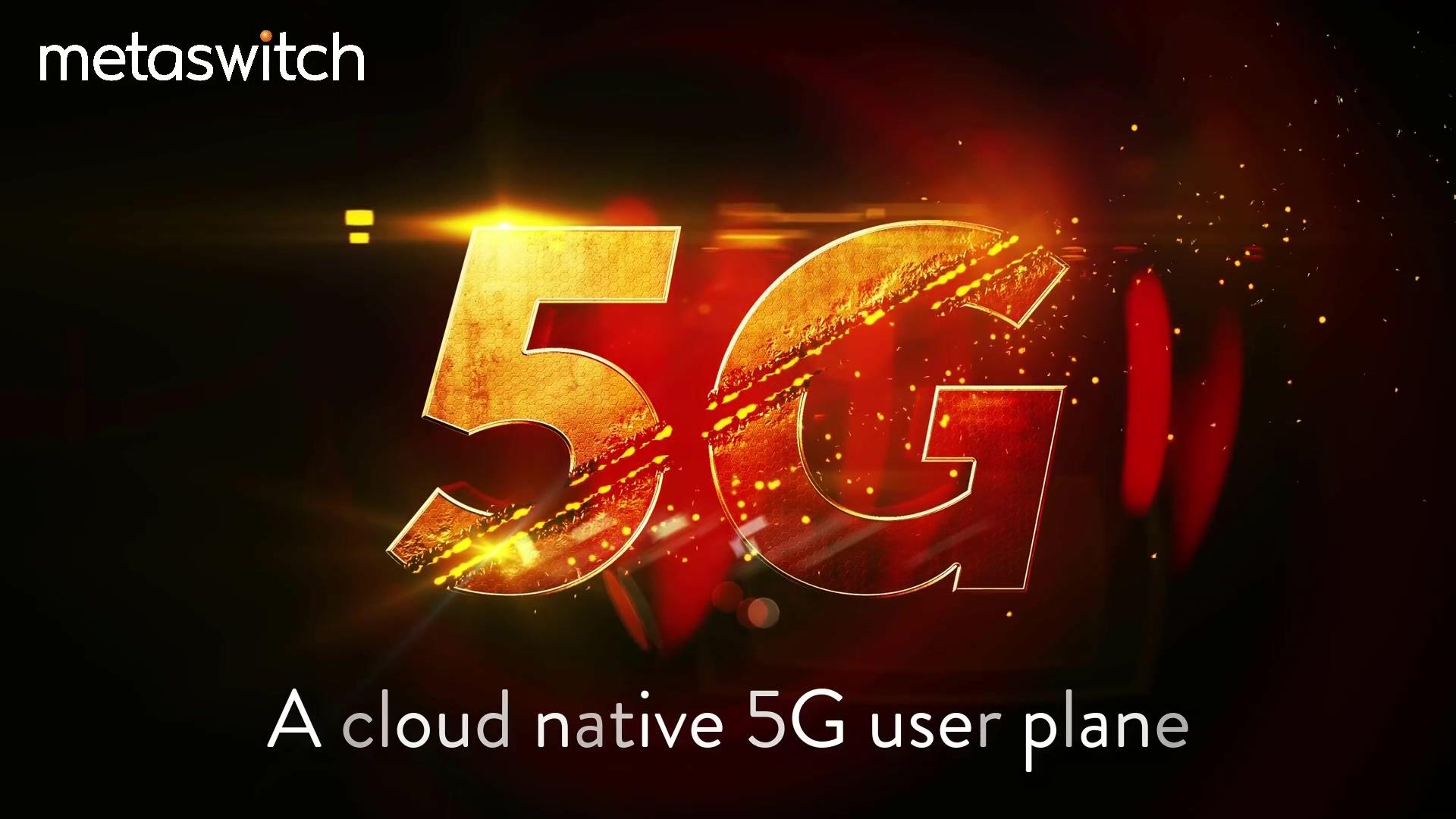 martin-taylor-soundbite-a-cloud-native-5G-user-plane
