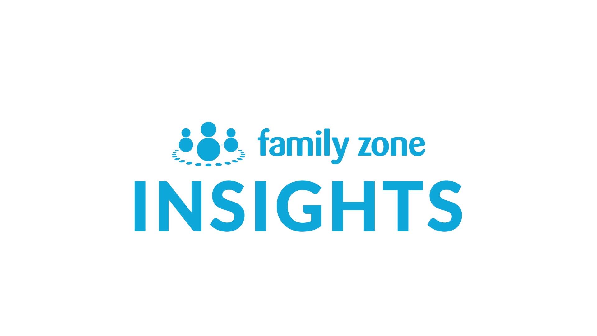 FZ_Insights