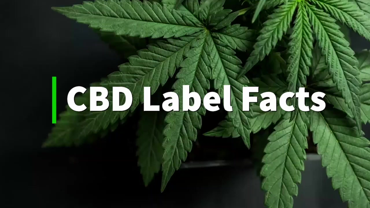cbd-supplement-label-facts