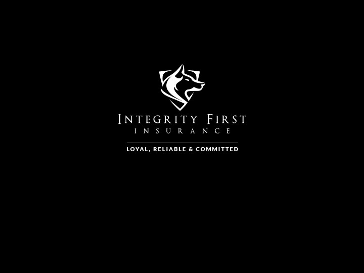 Why-Work-At-Integrity-First