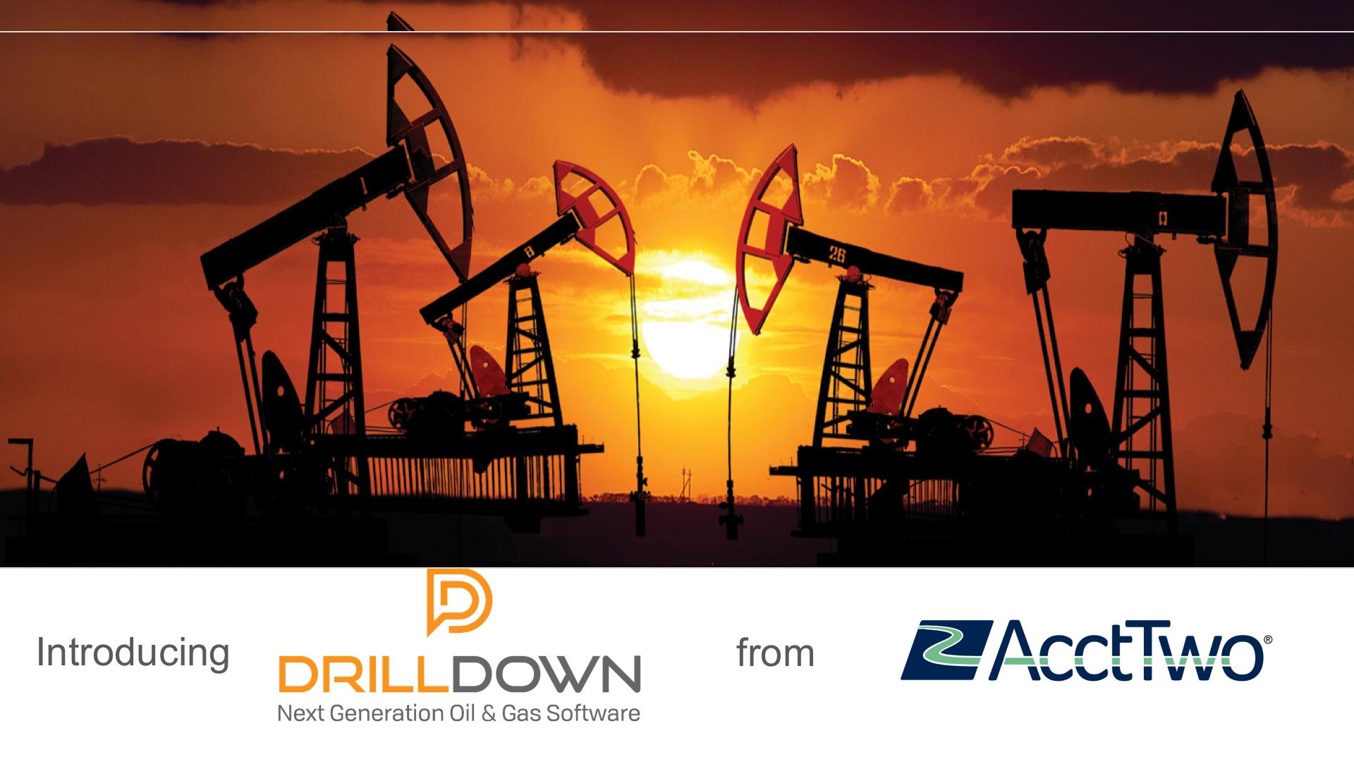 DrillDown Informational Video_edited_v2