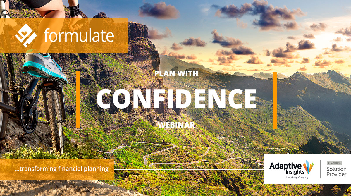 Formulate_Plan_With_Confidence_Promo