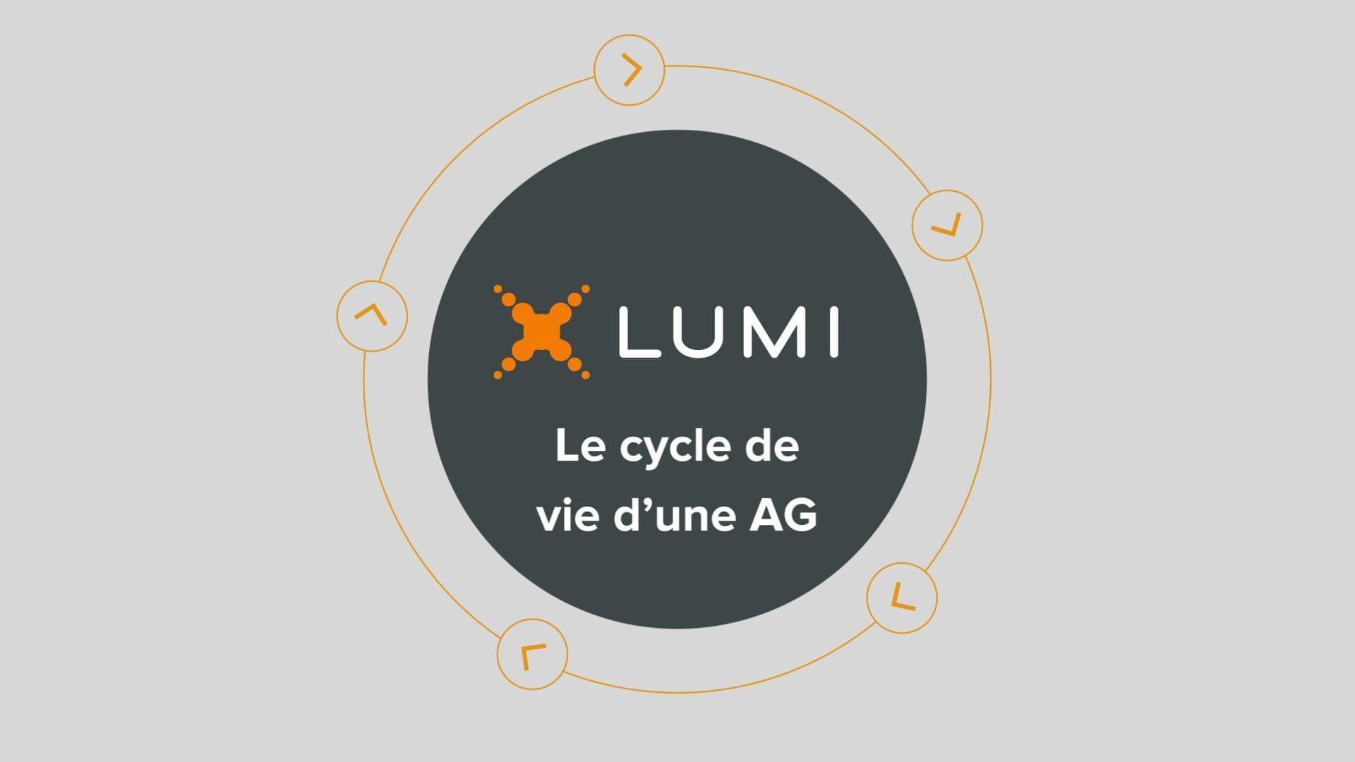 LumiAni - version 10-french-4