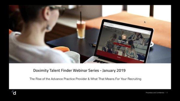 Recruiting_APPs_Jan_2019
