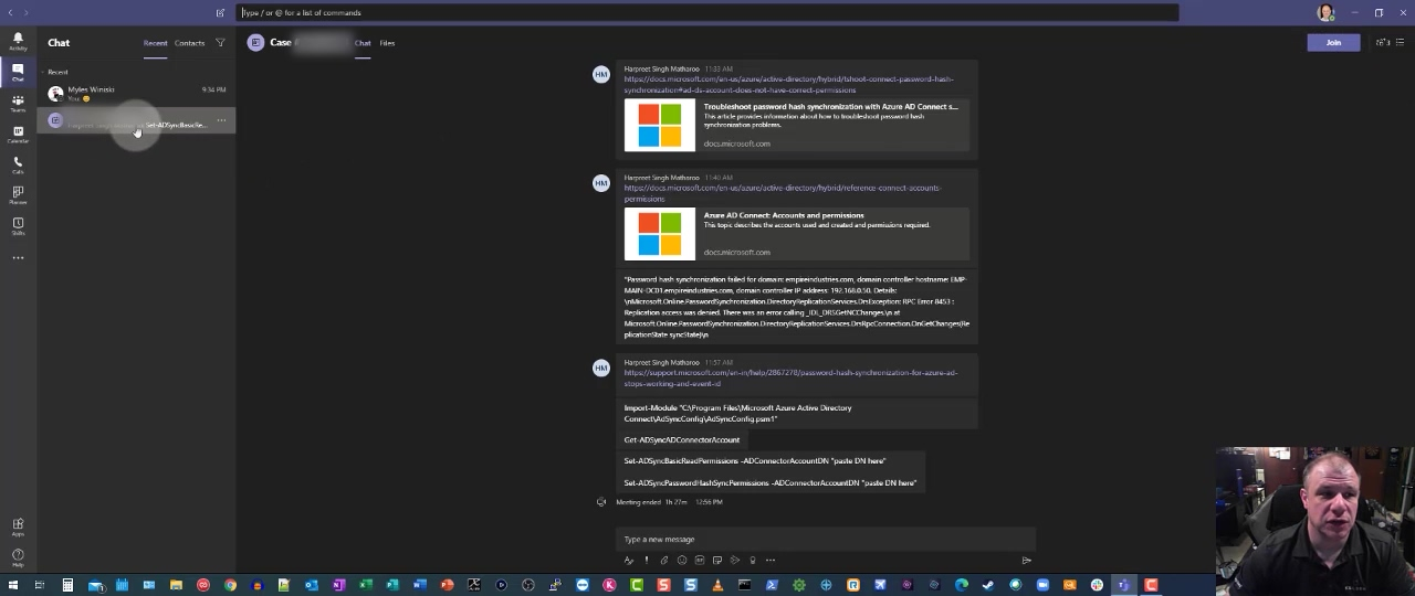 Tim_Microsoft Teams_Feature_Overview