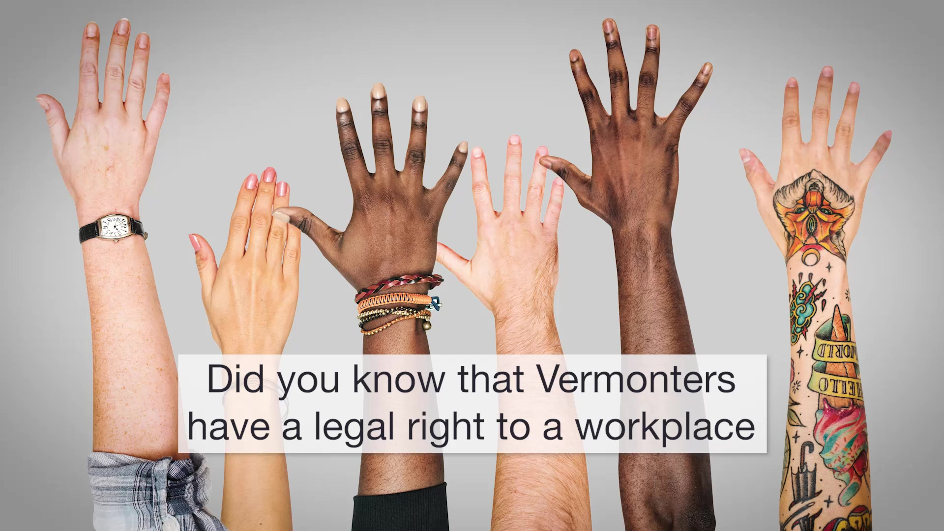 VCW_W4A-Vermonters-191108_1