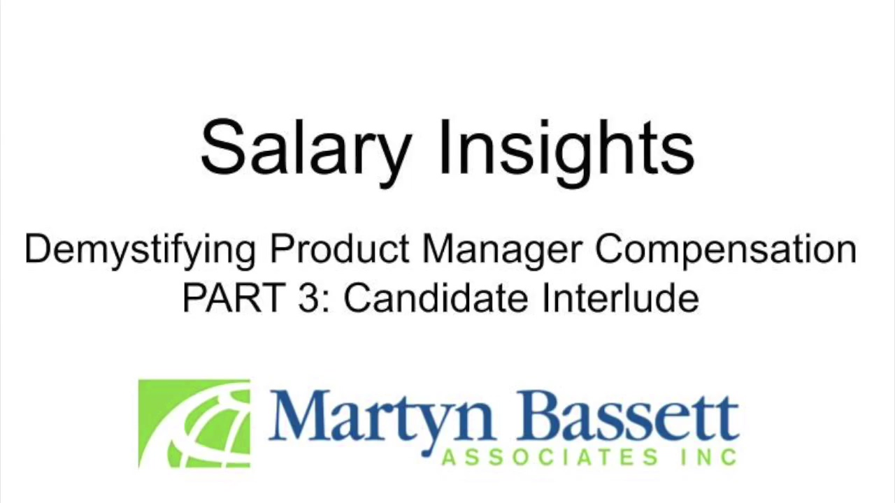 SalaryInsights-Part3