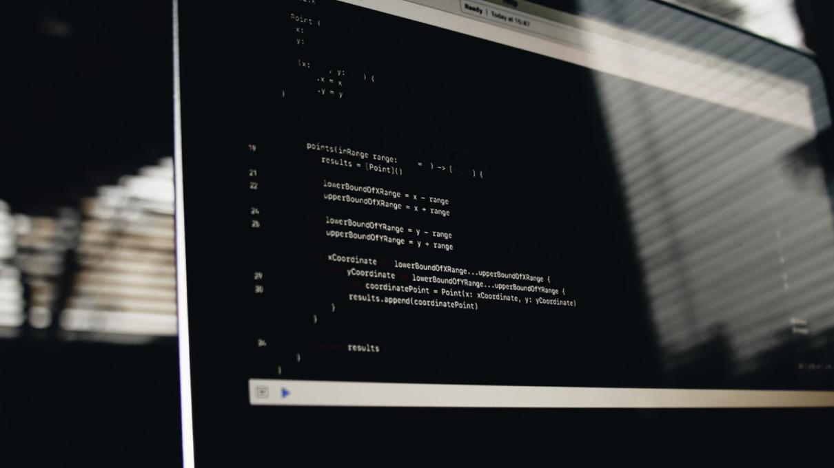 Source_data_tab
