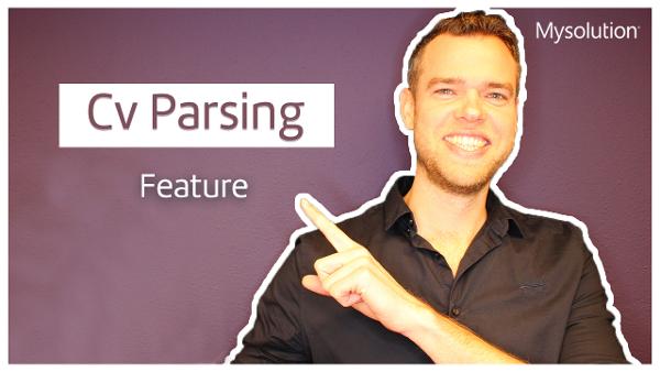 Cv Parsing-1