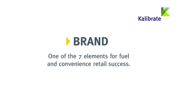 VIDEO-Kalibrate-7-Elements-Brand