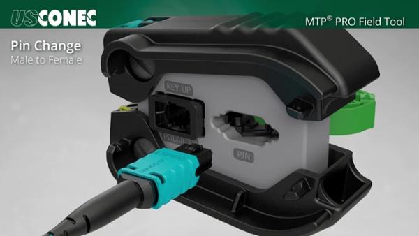 MTP PRO Field Tool