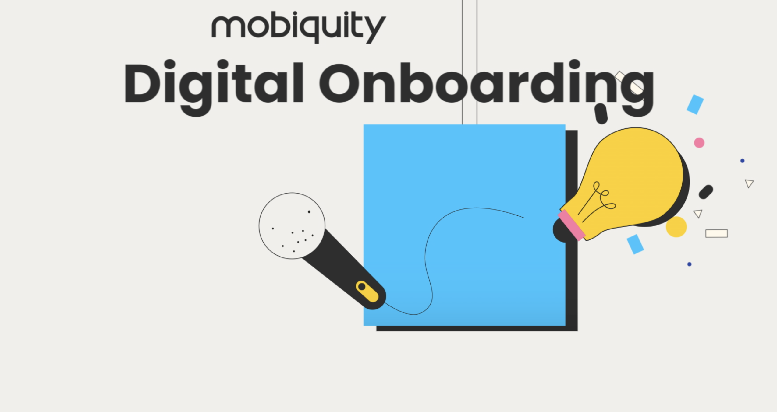 Mobiquity Minute-Natalie Hahn- Digital Onboarding