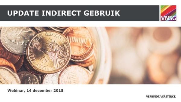 20181214 Indirect gebruik_1_0