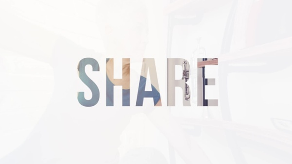 Share Your Story Promo-Final