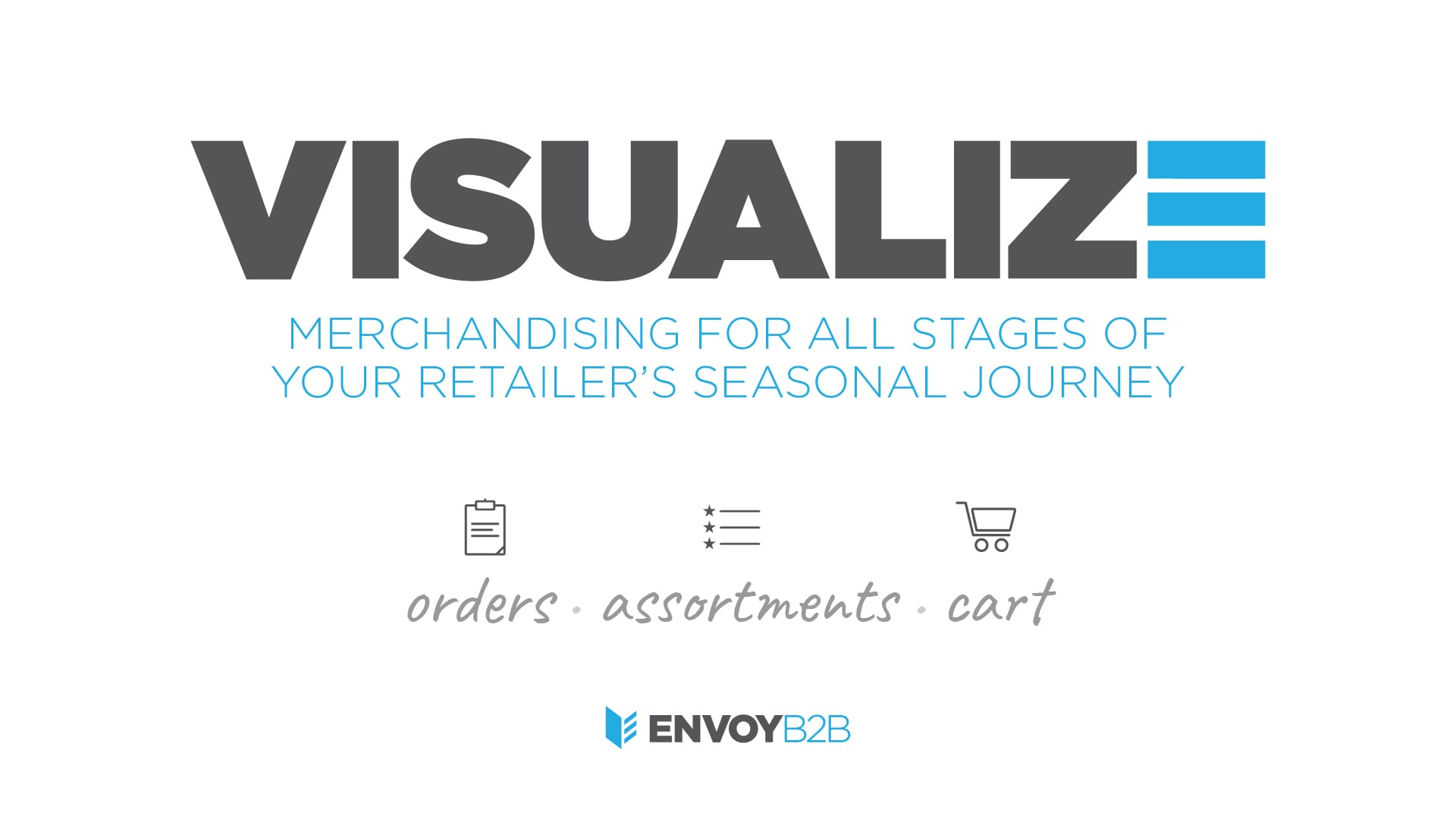 Visualization_v4