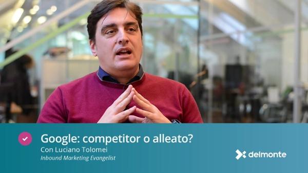 #3b GOOGLE Delmonte
