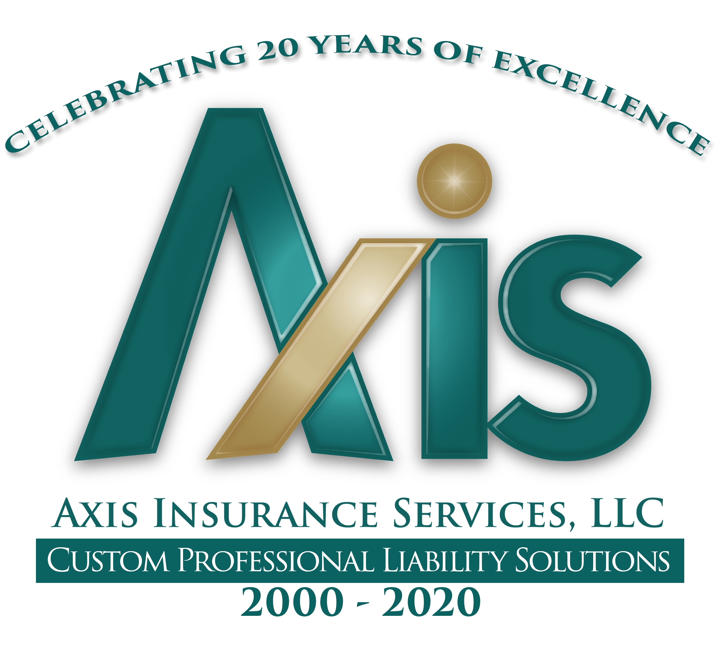 25th_AXIS INSURANCE_V5 (1)-1