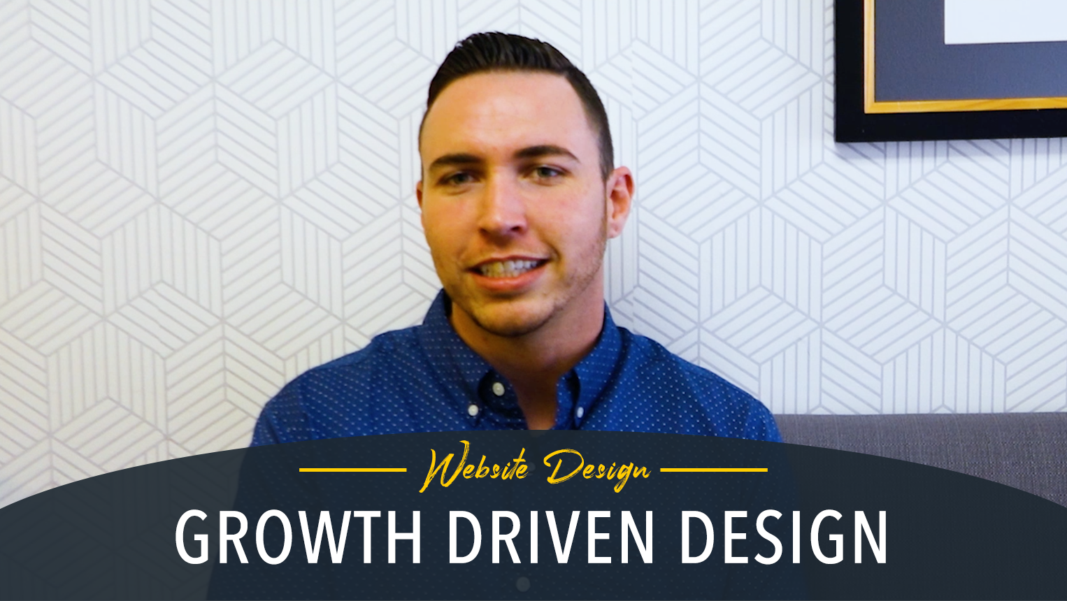 Growth Driven Design_033020_v2_1