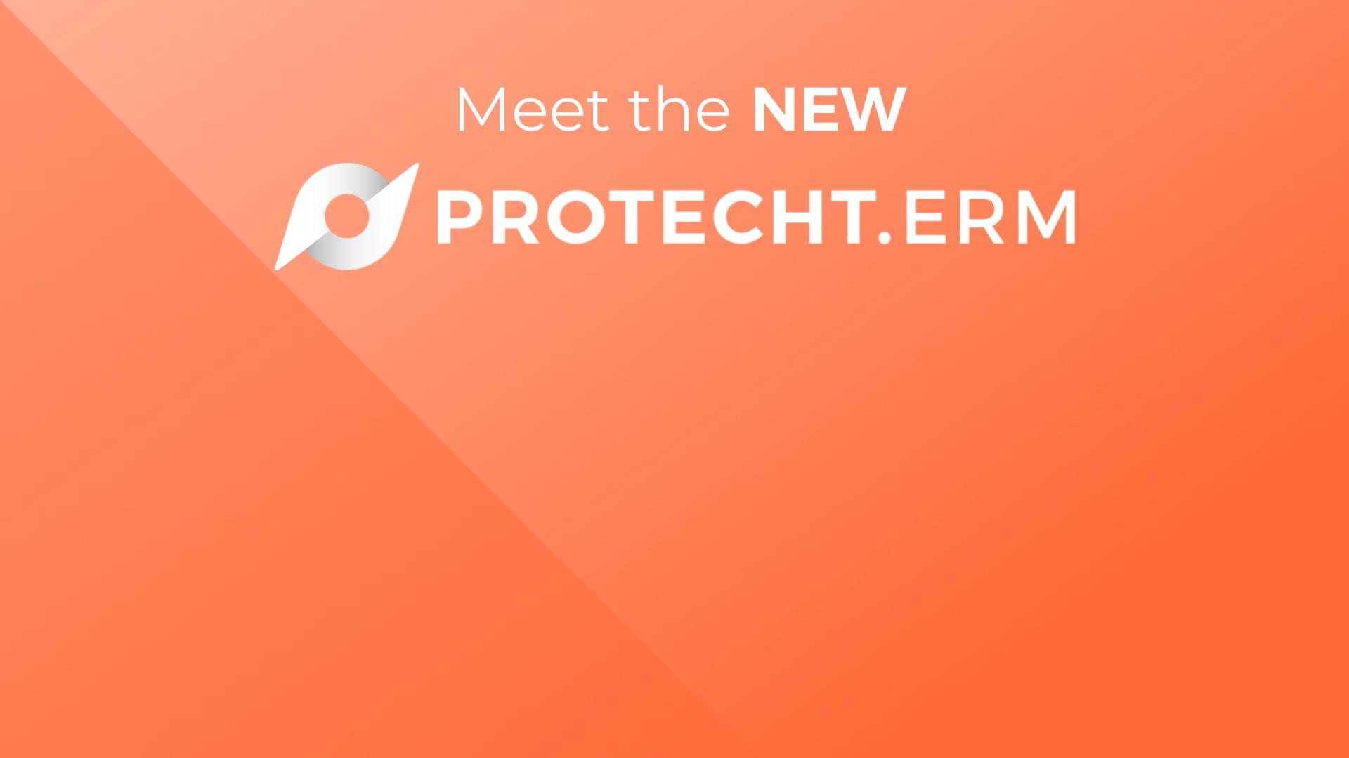 Protecht-Redefining-Risk-Meet-New-Protecht.ERM-clip
