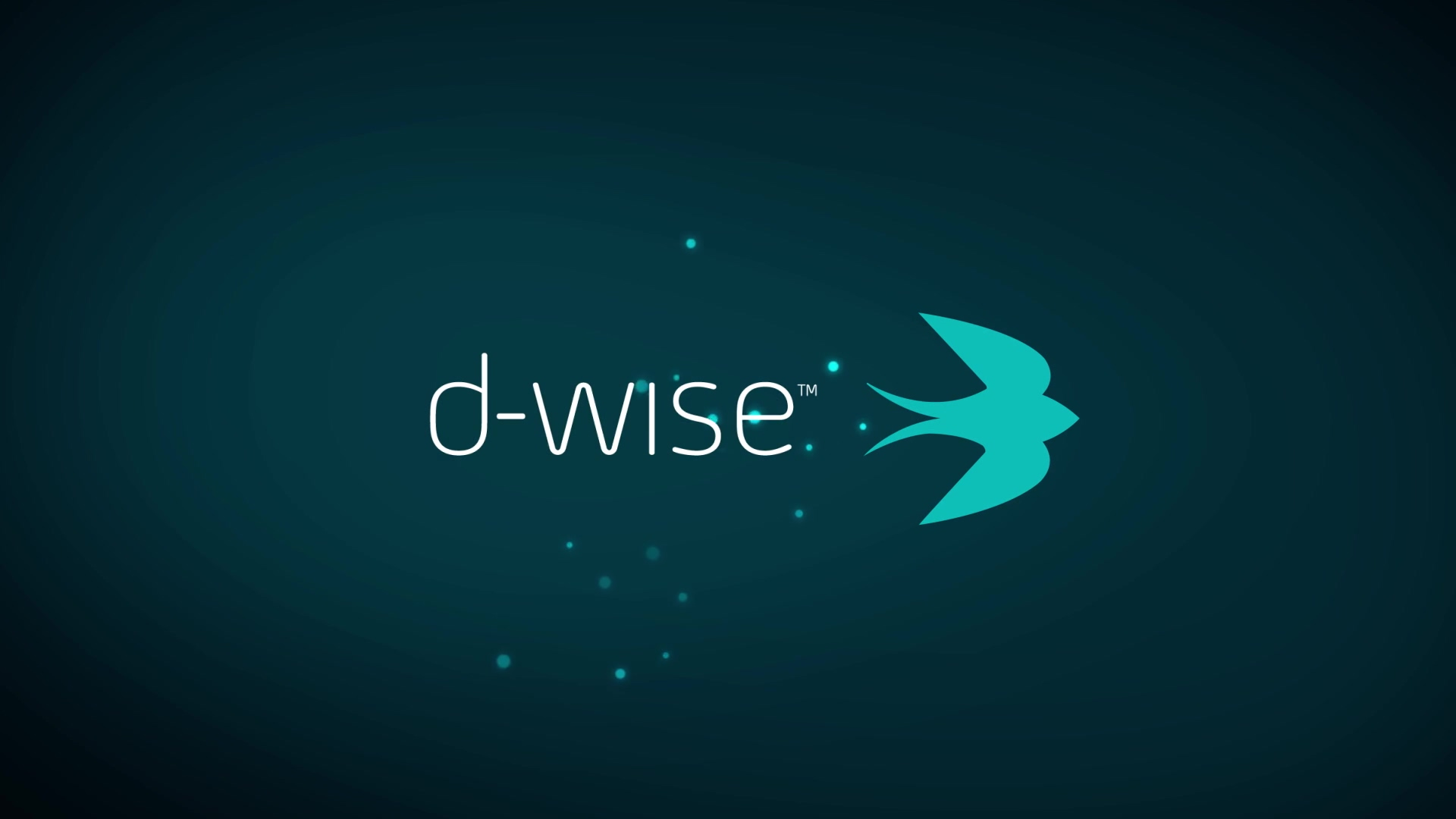 19-084_d-Wise_Branding_animation_Final_100819