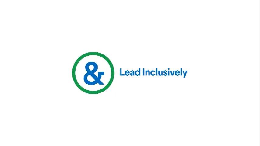 Inclusive Leadership Development Plan