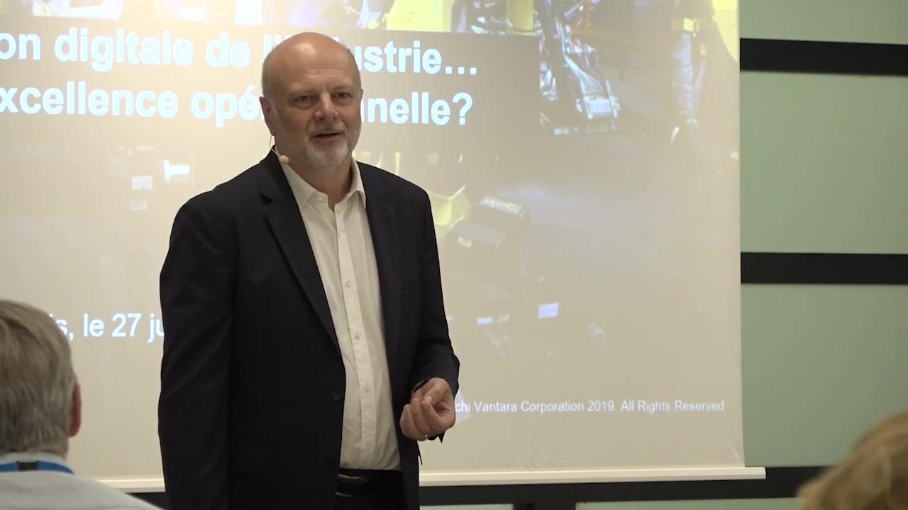 Minitab_Insights19_GregKinsey_Presentation