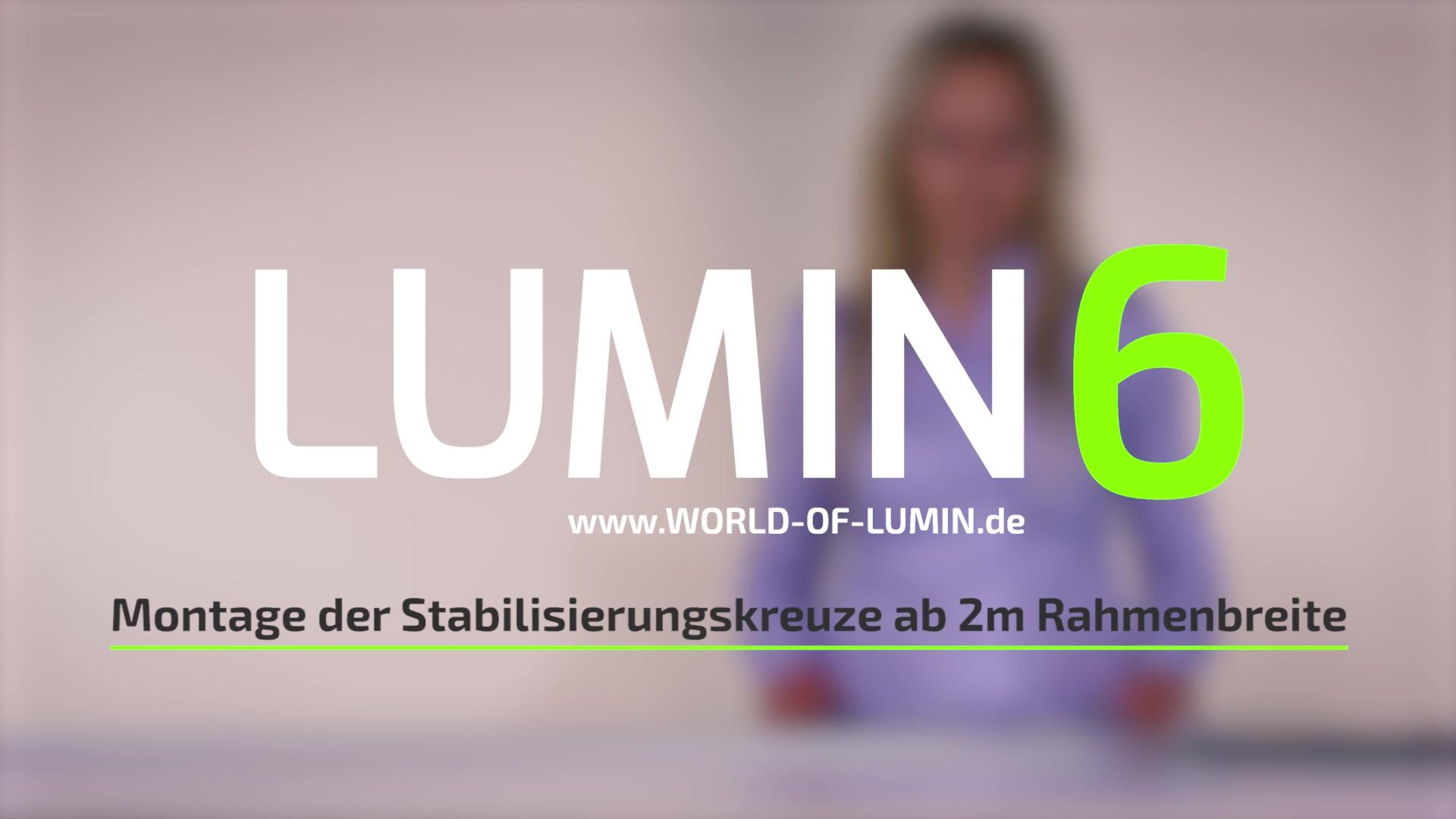 LaConcept_Lumin6_QR_Verbindungskreuz-Aussteifungen-1