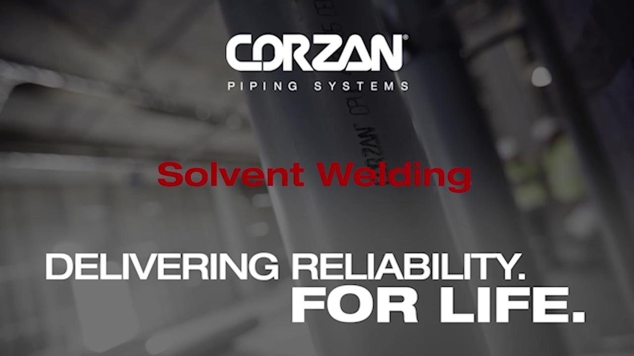 Corzan_CPVC_Clear_Fitting_Solvent_Welding