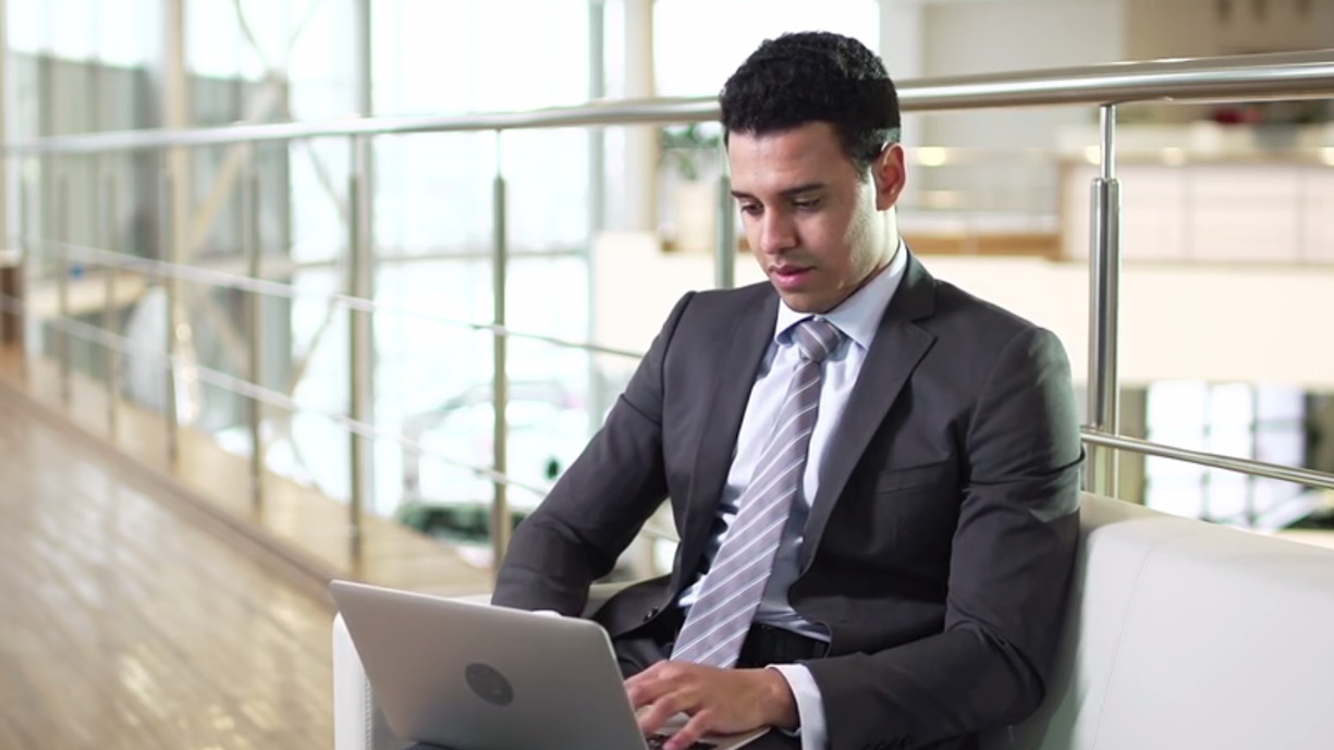 Enhancing Office 365 Security with Trend Micro