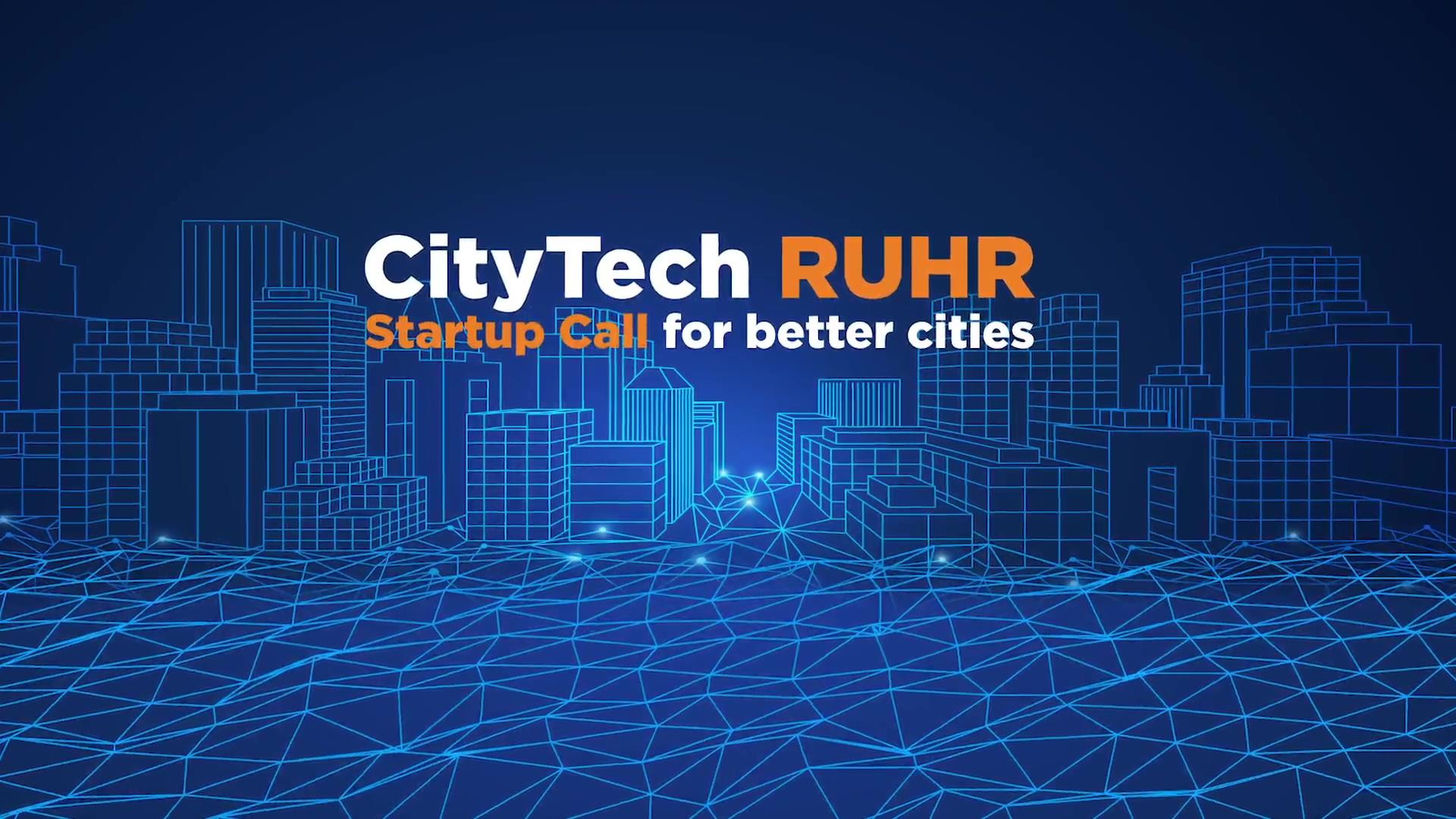 citytechruhr-trailer_x264