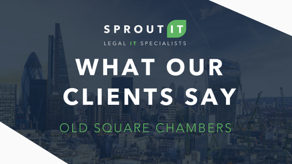 Old Square Chambers Testimonial - Final