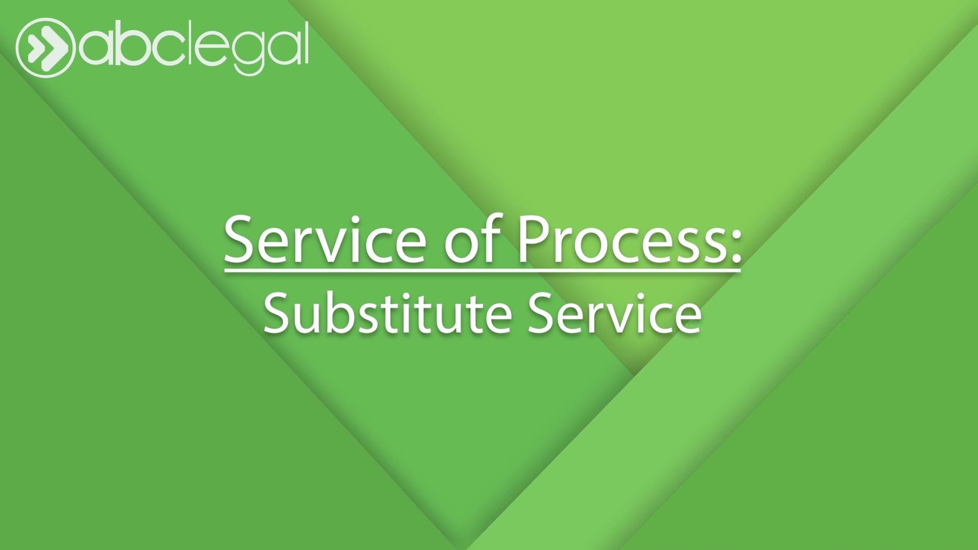 Sub Service Video Final Cut