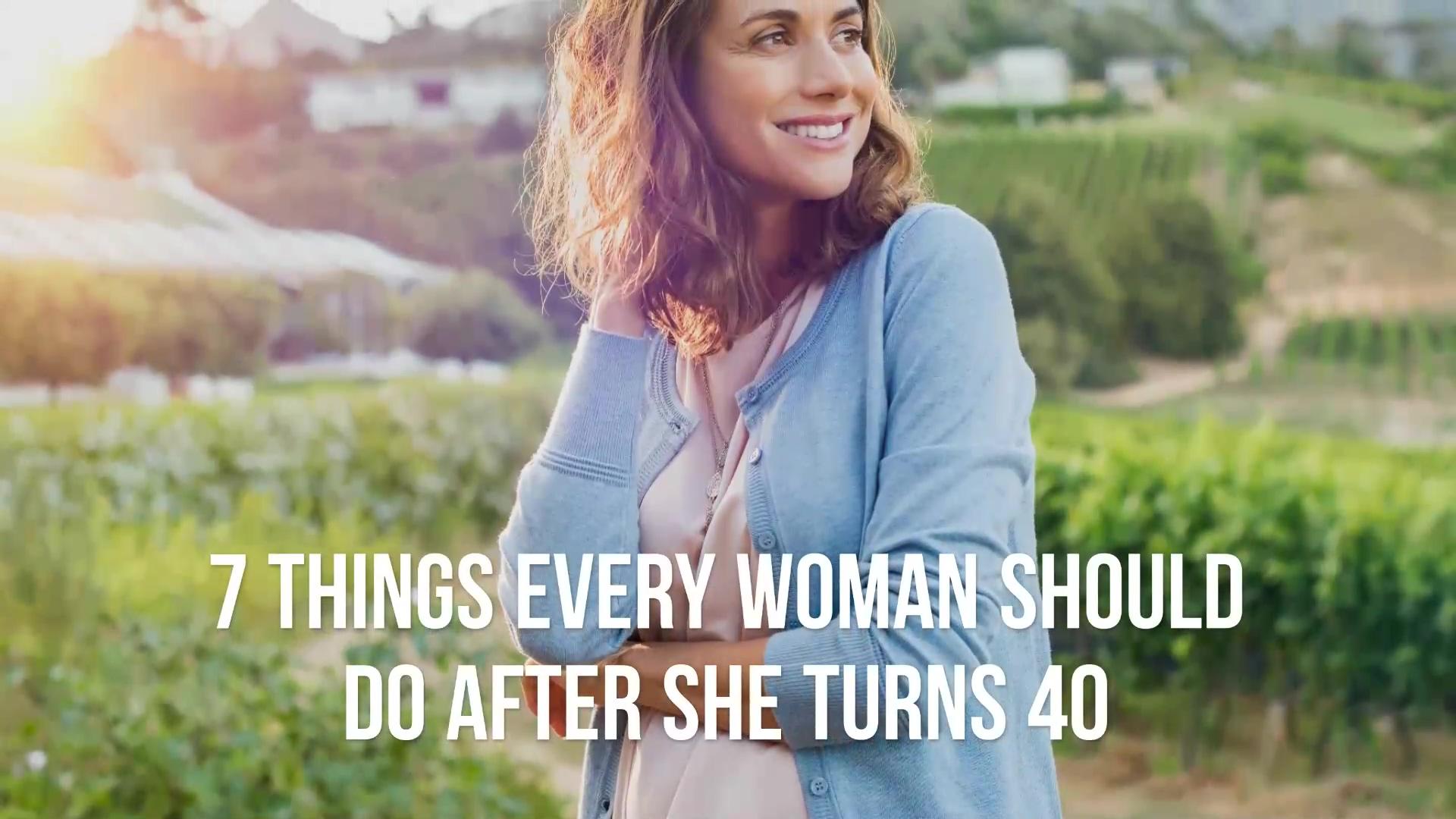 women-after-40(resurge)