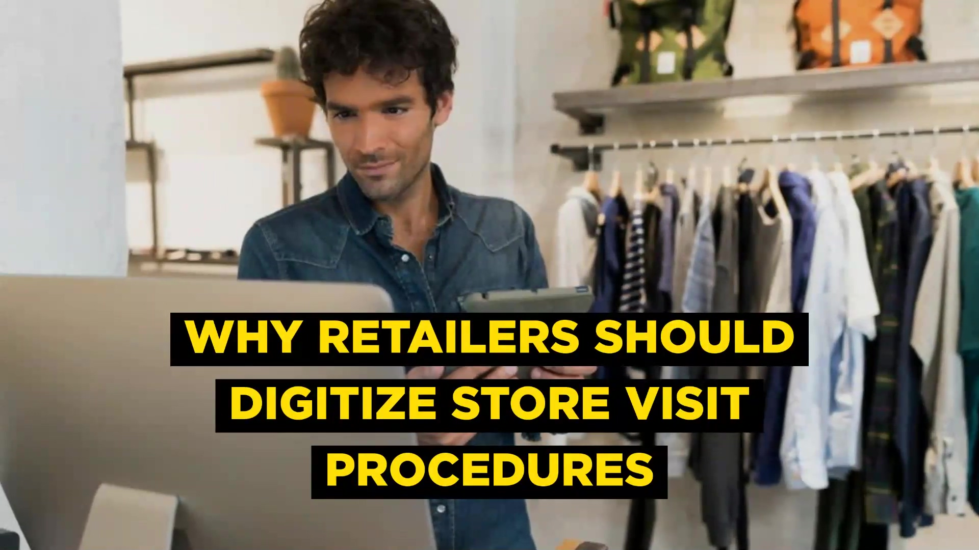 WHY_RETAILERS_SHOULD
