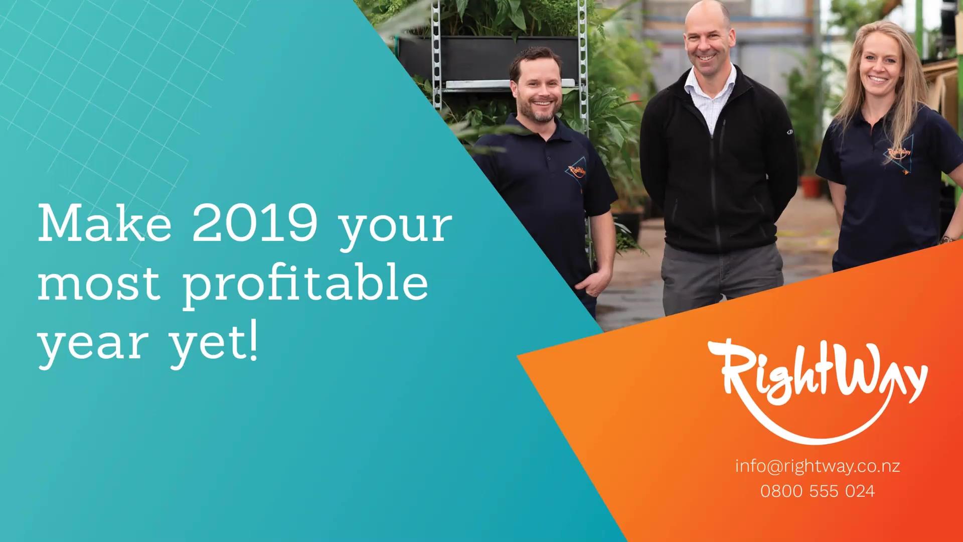 make-2019-profitable-edit