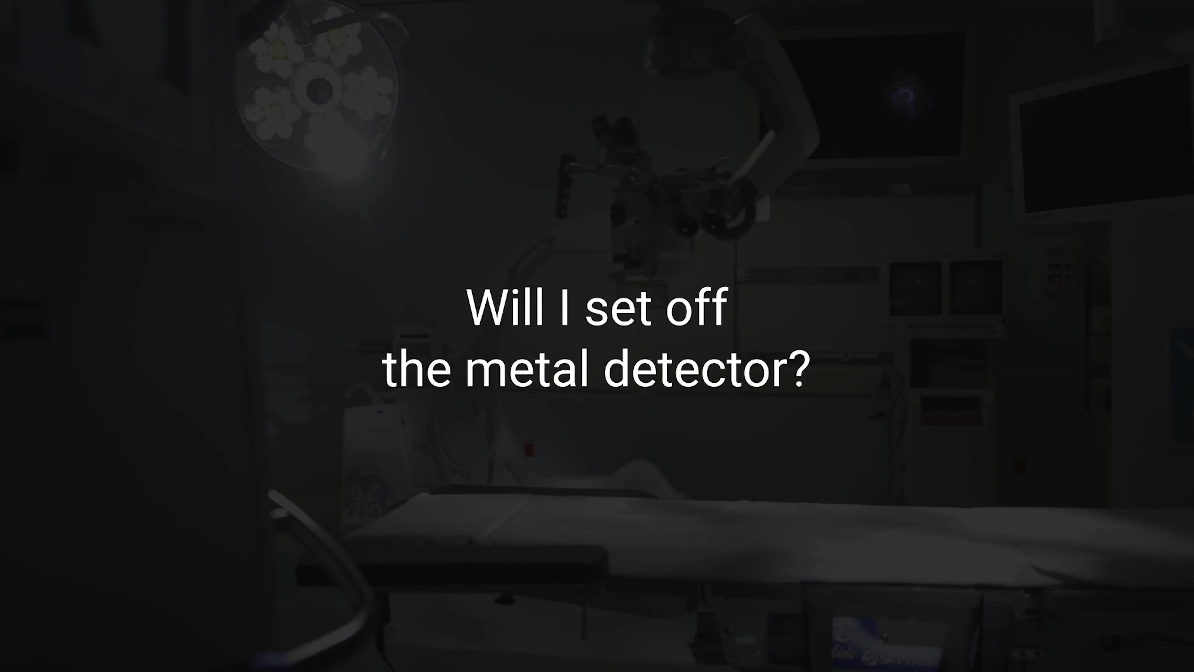 TopFAQs_MetalDetector_v03