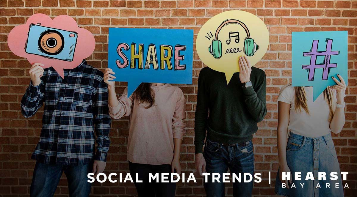 Social_Media_Trends_CTA2Newsletter
