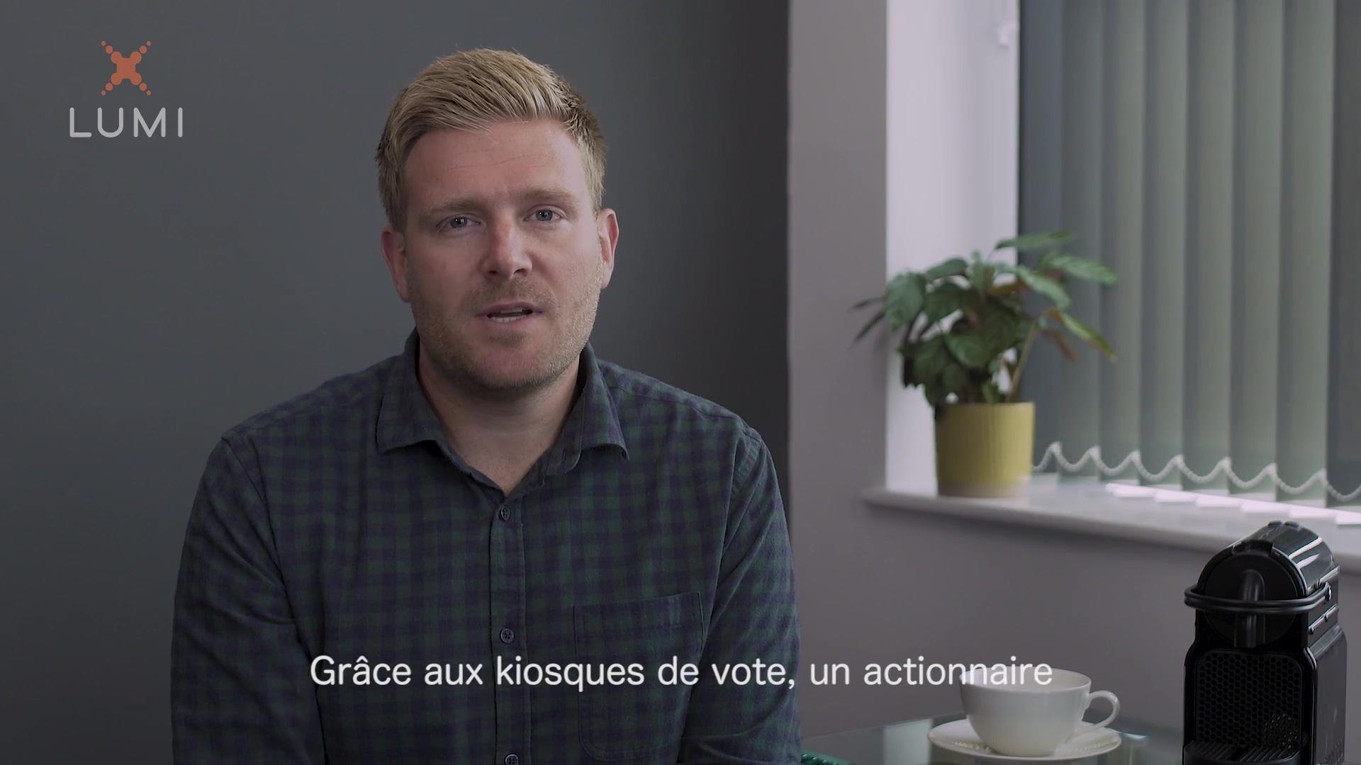 Lumi FAQ _ What is Kiosk Voting_ (FR)
