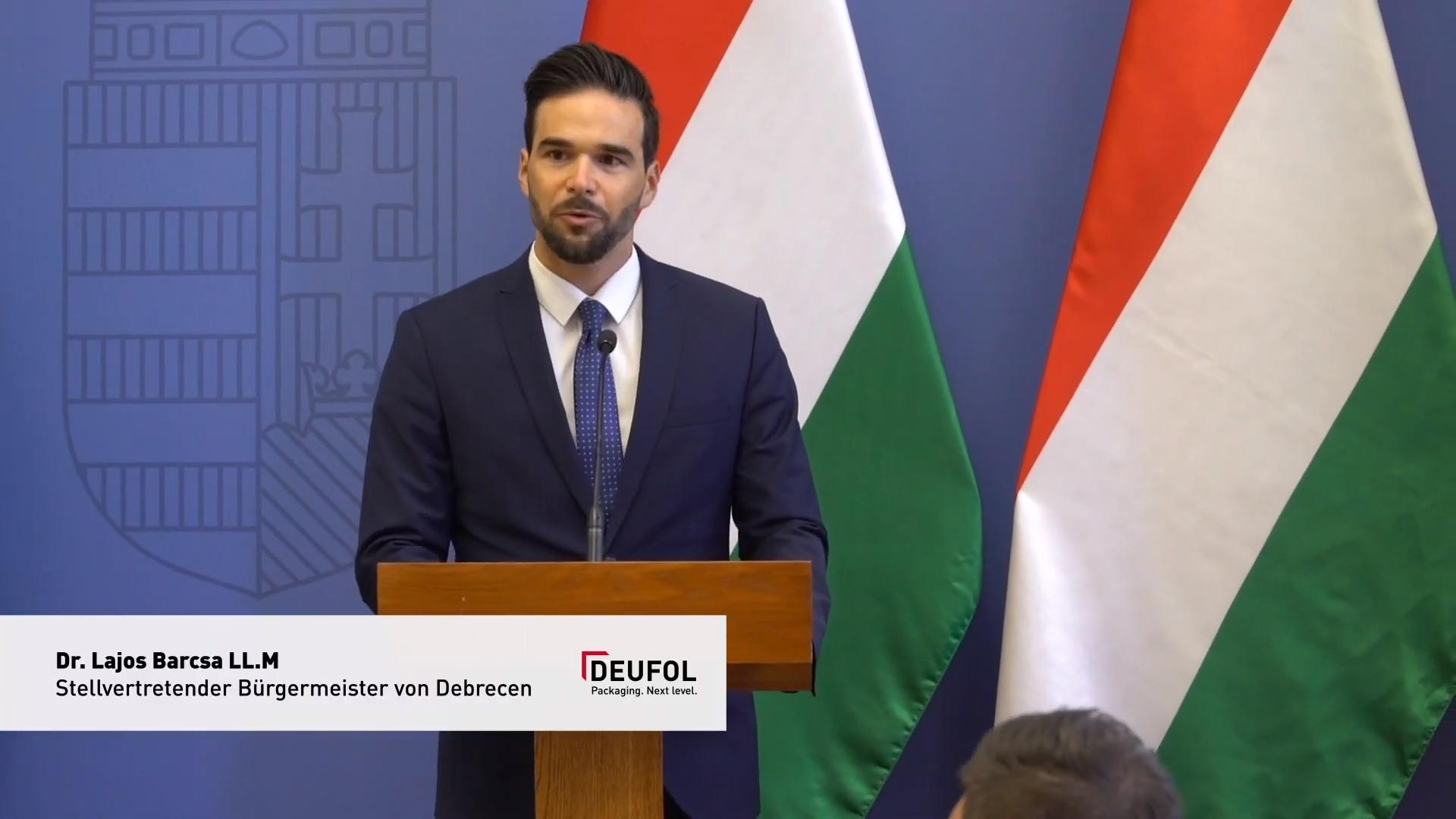 Pressekonferenz_Budapest
