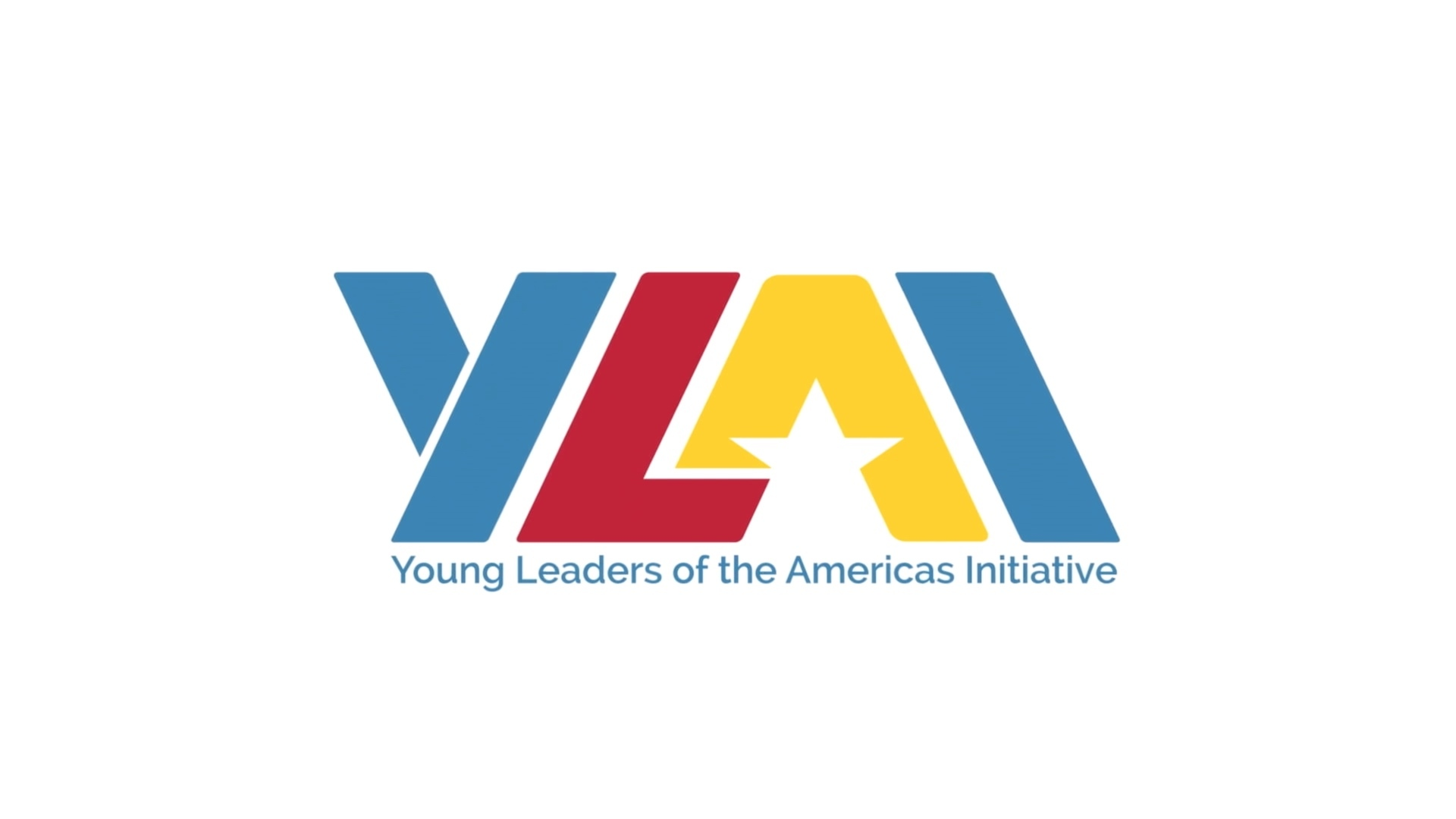 YLAI Host Recruitment Video 2018